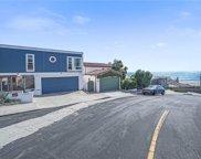 228     Redlands Street, Playa Del Rey image
