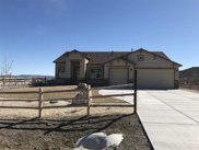 693 Seabiscuit Drive, Fernley image