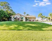 1246 SW Albenga Avenue, Port Saint Lucie image