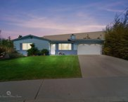 3020 Alma, Bakersfield image