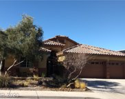1343 MEANDERING HILLS Drive, Henderson image