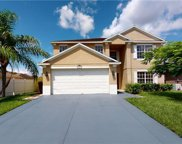 2367 Topaz Trail, Kissimmee image
