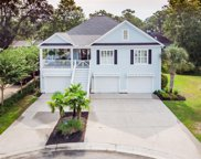 4207 Purviance Court, Wilmington image