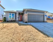 632 NW 182nd Street, Edmond image