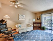 740 South Alton Way Unit 12B, Denver image
