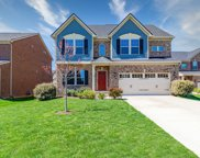 203 Burnwick Ct, Spring Hill image
