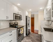 505 W Roy St Unit 204, Seattle image