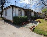 1320 Flanders Street, Dallas image