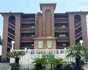 1305 S Ocean Blvd. Unit 104, North Myrtle Beach image