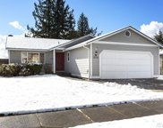 7834 264th Place NW, Stanwood image