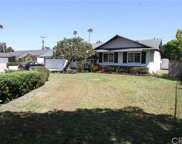 2506     Colby Place, Costa Mesa image