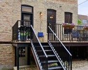 918 N Wolcott Avenue Unit #1R, Chicago image