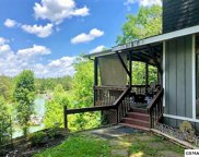 1987 Boundary Way, Sevierville image