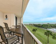 1830 N Atlantic Unit #C-507, Cocoa Beach image