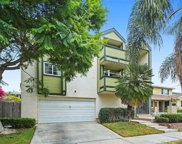 1605   E 2nd Street   201, Long Beach image