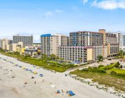 201 77th Ave. N Unit 1030, Myrtle Beach image