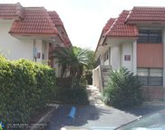 3225 NW 102nd Ter Unit 3225, Coral Springs image