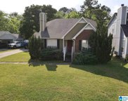 6850 Brittany Place, Pinson image