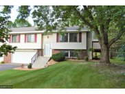 4316 Thornhill Lane, Vadnais Heights image