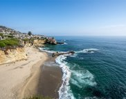 31561     Table Rock Drive   304, Laguna Beach image