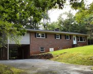 1121 Meadowbrook Rd, Spartanburg image