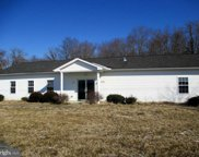 23730 Handy Point   Road, Chestertown image