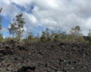 KAILUA BLVD, Big Island image