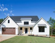 905 Hunters Trail, Anderson image