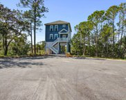423 W Hudson Avenue, Folly Beach image