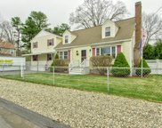 10 Covington Ave, Billerica, Massachusetts image