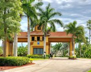 9476 River Otter  Drive, Fort Myers image