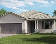 11931 Arbor Trace Dr, Fort Myers image