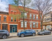 1378 N Wolcott Avenue Unit #2A, Chicago image