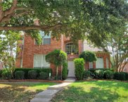 6728 Misty Hollow Drive, Plano image