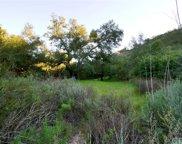 0     Live Oak Canyon Road, Trabuco Canyon image