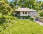 821 Candlewood Lake South Road, New Milford image