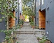 9067 17th Avenue SW, Seattle image