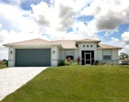 1118 Nw 20th St, Cape Coral image