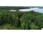 lot 4 GUNN LAKE TRL, Marcell image