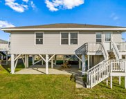 112 Marlin Drive, Holden Beach image