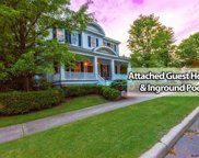 62 WATERVIEW DR, Saratoga Springs image