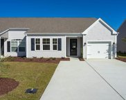 2106 Cass Lake Rd., Carolina Shores image