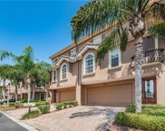 4627 Overlook Drive Ne, St Petersburg image
