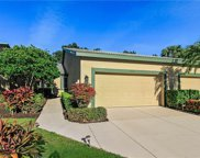 8516 54th Avenue Circle E, Lakewood Ranch image