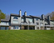5377 Windward Passage Unit #16, Harbor Springs image