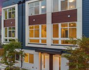 3535 Wallingford Ave N, Seattle image
