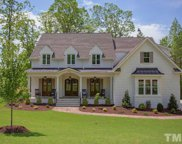 1509 Rock Dove Way, Raleigh image