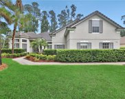 1843 Redwood Grove Terrace, Lake Mary image