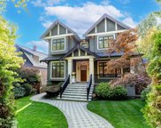 5575 Larch Street, Vancouver image