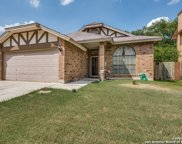 3231 Tree Grove Dr, San Antonio image